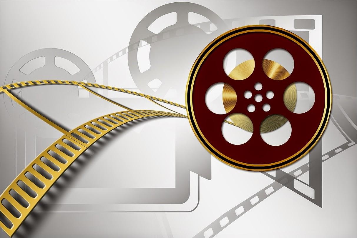 Spiele-Film-Umsetzungen Logo