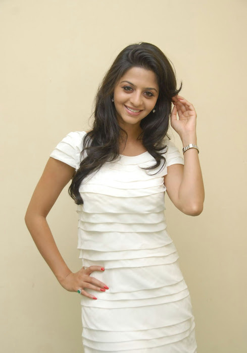 vedika from , vedika new actress pics