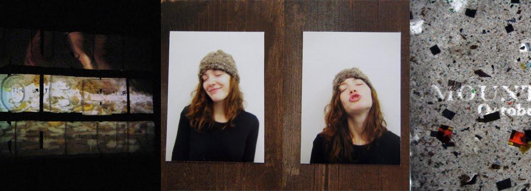Kate Glenn