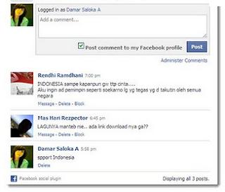 kotak-komentar-facebook-di-blog