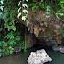 Sungai Parai, Nadi Kehidupan Warga Kota Biak