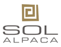 Sol Alpaca logo