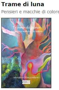 Il mio libro :