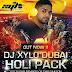 Holi Pack 2015 – DJ Xylo Dubai