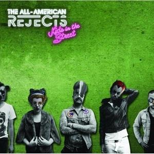 The All American Rejects Heartbeat Slowing Down Lyric Lirik Lagu