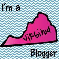 VA Bloggers