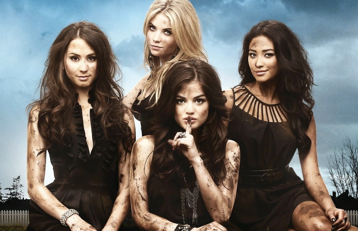 http://abcfamily.go.com/shows/pretty-little-liars