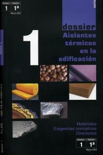 Libros construcci n aislantes - Materiales aislantes termicos ...