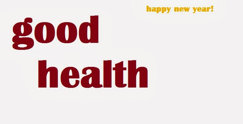 Free Happy New Year Clip Art And Messages 2015