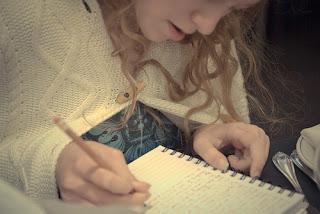 Writer's Workshop, writing resources, writing, Heidi Befort, Globicate