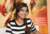 Colors Swathi Cute Photos Gallery-thumbnail-52