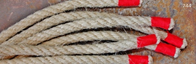 744-sietecuatrocuatro-comoda-estilo-marinero-gris-blanca-rojo-tiradores-cañamo (2)
