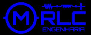MRLC Engenharia
