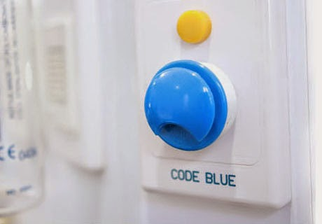 CodeBlue_640x320_indx