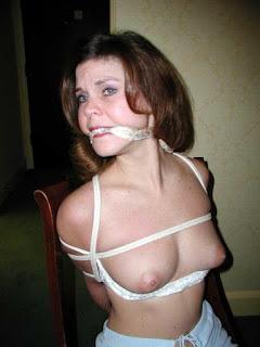 免费性感的图片 - sexygirl-tumblr_lvih3pNluO1qa2gyjo1_500-716592.jpg