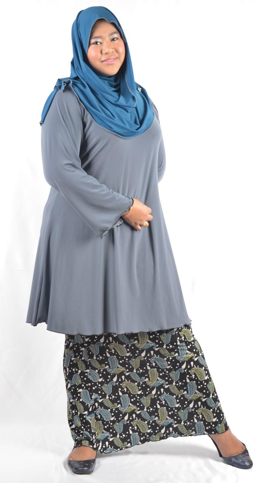 Fashion 1Pc Women Muslim Hot Retro 100