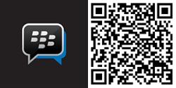 BBM Windows Phone Update