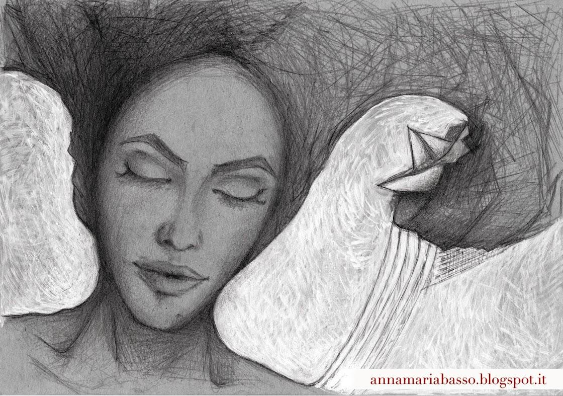 Annamaria Basso