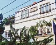 Hotel Murah Terbaik di Jakarta - Amelia Homestay