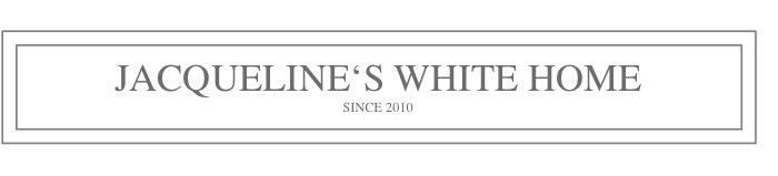 Jacqueline's white home shop