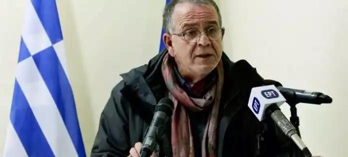 Μουζάλας: 10000 πρόσφυγες θα μπουν σε διαμερίσματα μέχρι το τέλος του 2017 – Φυσικά καμία μέριμνα για τους Έλληνες άστεγους
