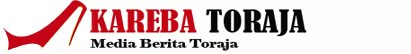KAREBA TORAJA