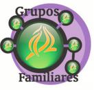 GRUPOS FAMILIARES AGNUS