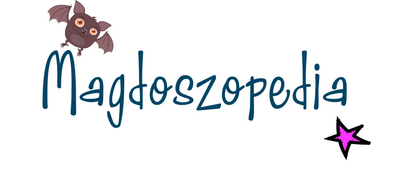 Magdoszopedia