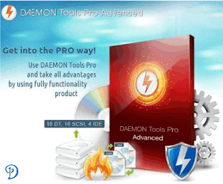 DAEMON-Tools-Pro-Advanced-Download-Full-Version-Crack-Free