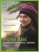 Revista Musical Catalana