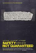 Seguridad No Garantizada (2012) ()