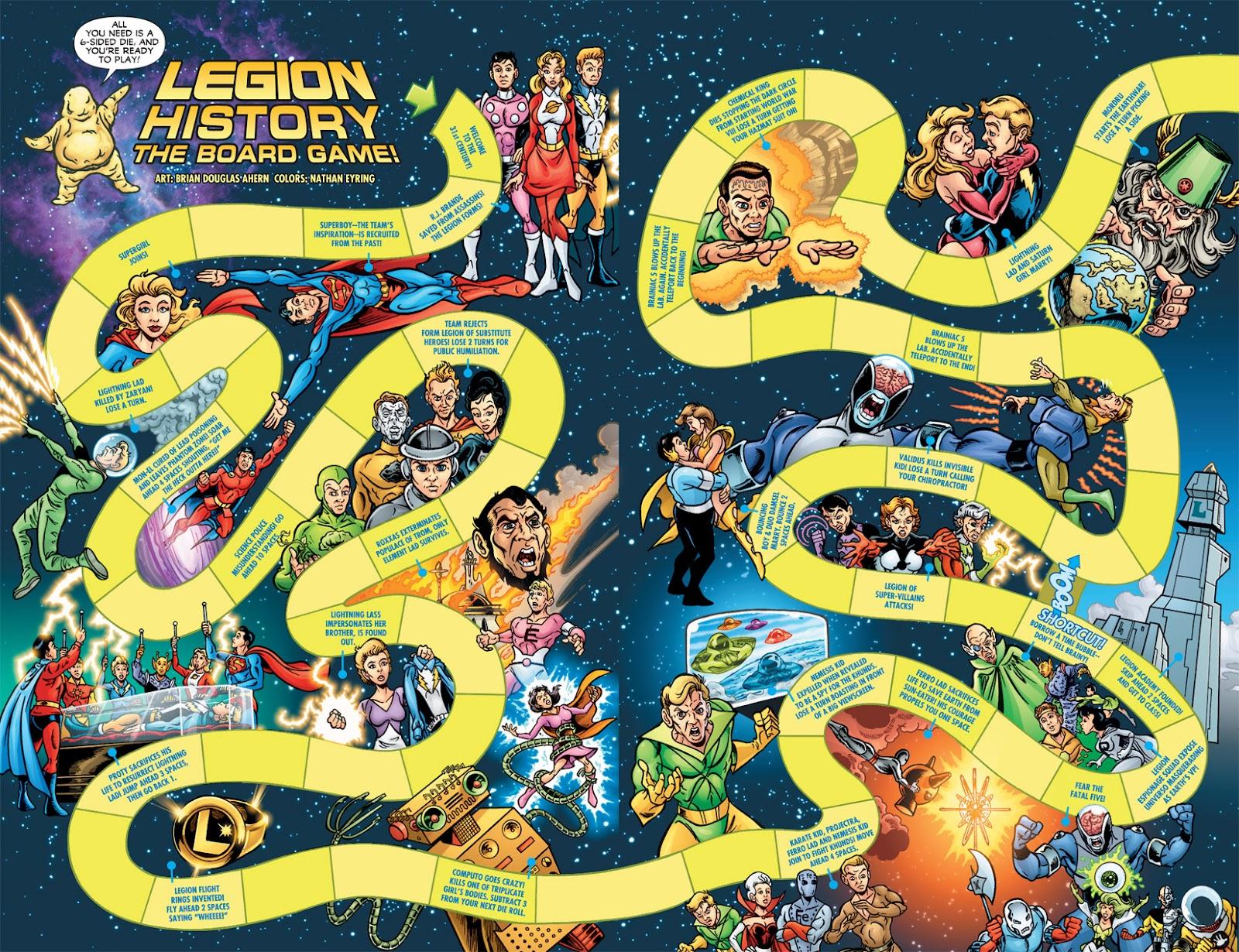 Legion of Super-Heroes (2010) _Annual 1 #1 - English 41