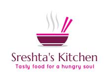 Sreshta's Kitchen