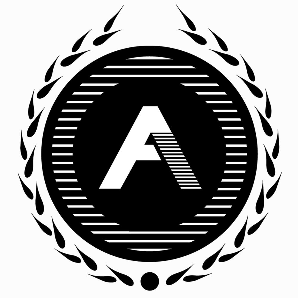 http://www.autofabrica.com