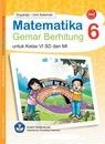Buku Matematika Kelas 6 SD - Suparjo, Umi Salamah