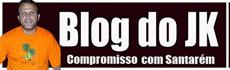 Blog do JK