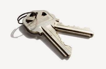 Kunci Doa dan Amalan Mustajab Agar Cepat Dikabulkan Oleh Allah SWT