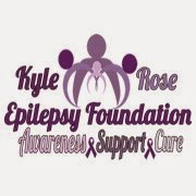 the KARE foundation