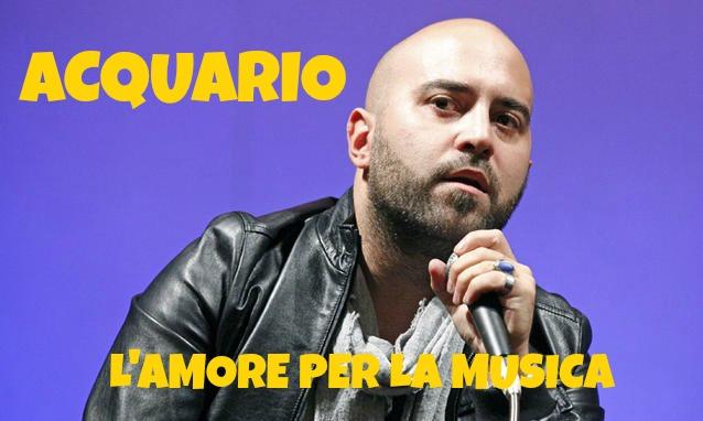 L Amore Per La Musica 2012 12 23
