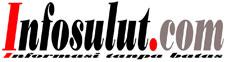 InfoSulut.com - Informasi tanpa batas