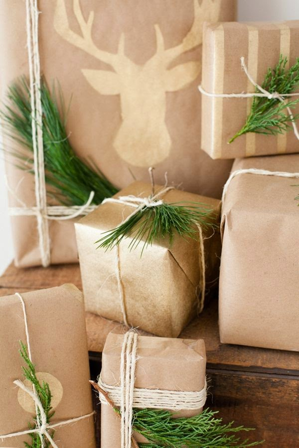 prezent-prezentów-diy
