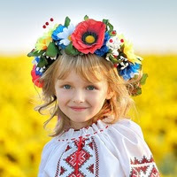 Клуб рукоделия Украиночка