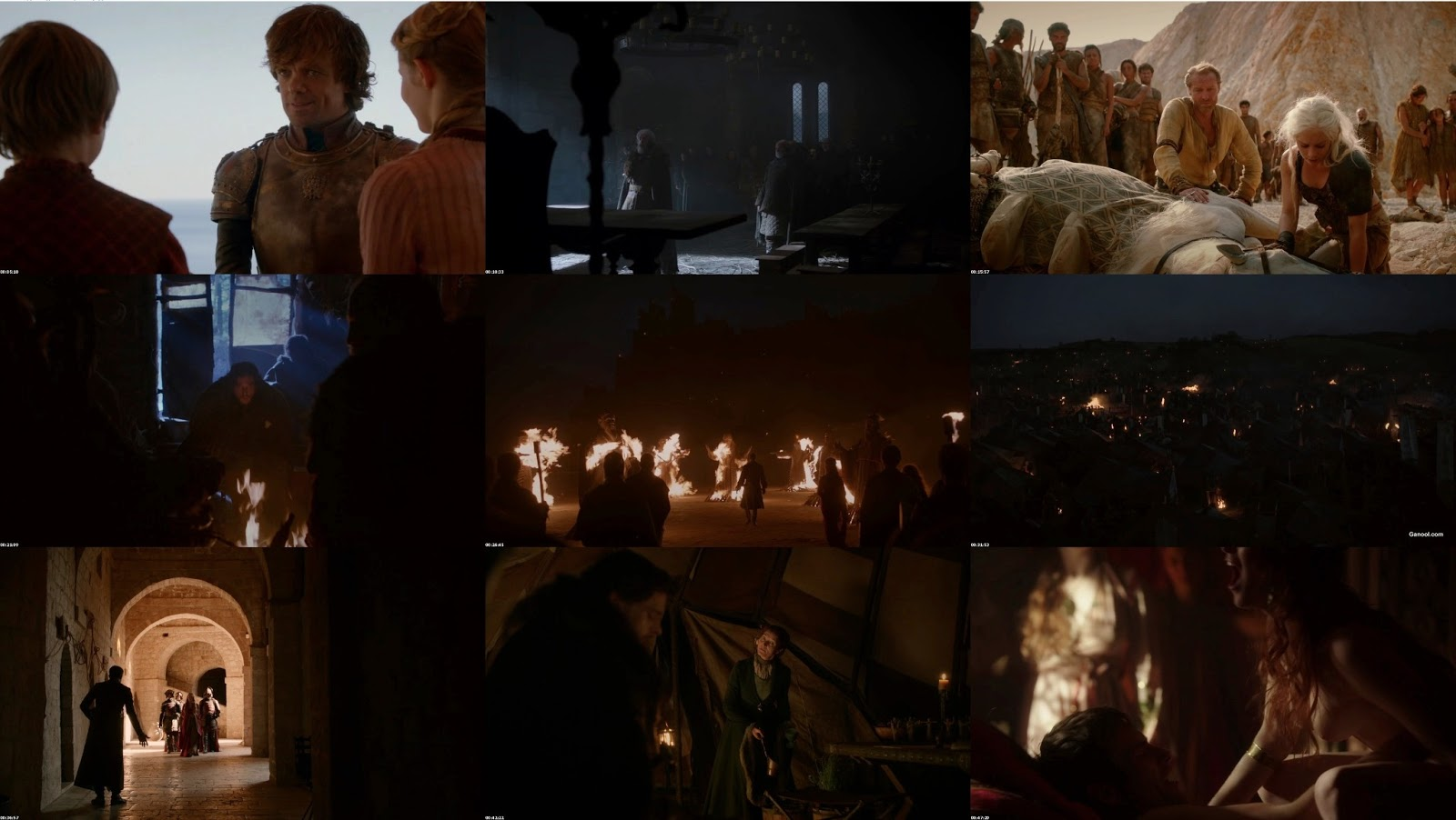 Game+of+Thrones+(2012)+Season+2+BluRay+720p+x264+%5BFull%5D+Hnmovies