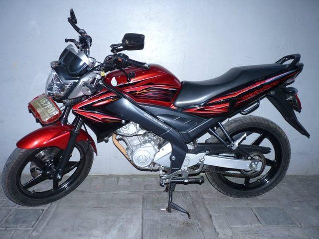 Motor Bmw Baru Dijual Motor Bmw Di Provinsi Jakarta Dki