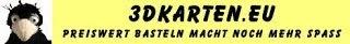 http://kartenallerlei.blogspot.de/2013/12/challenge-93-farbkombi-beigegrun.html