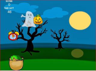 http://www.thekidzpage.com/freekidsgames/games/halloween_games/halloweengame2.swf