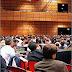 Ασφαλιστικό συνέδριο στην Αθήνα στις 7-9 Μαΐου