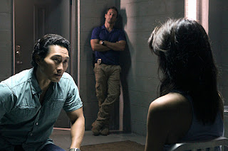 Hawaii Five-0 Season 2 Episode 5 - Ma'ema'e