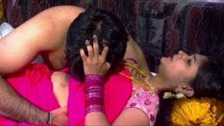 Watch Mruga Vaancha Hot Telugu Movie '' Online