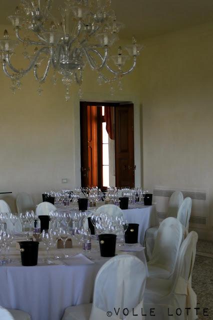 Conegliano, Valdobbiadene, Prosecco, DOCG, Villa Sandi, La Gioiosa, Marchiori, Malibràn
